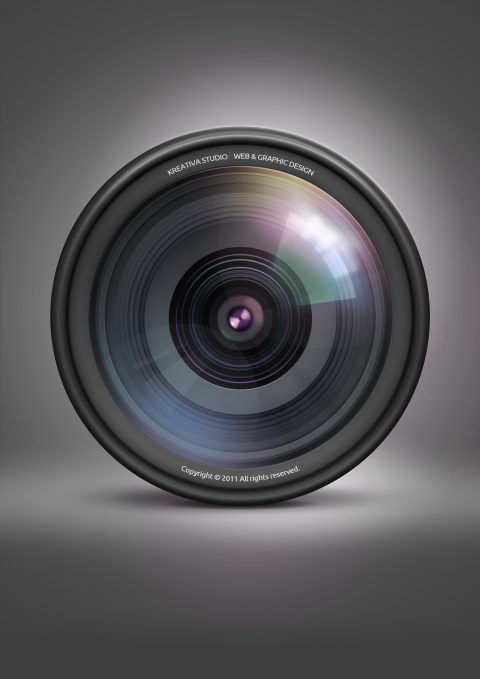 KREATIVA-STUDIO-camera-lens
