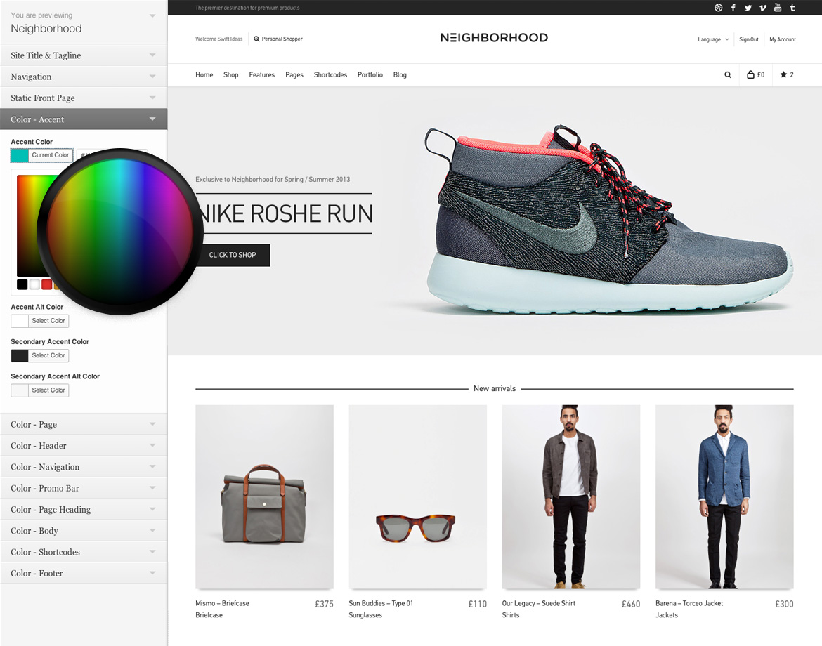 woocommerce-placeholder