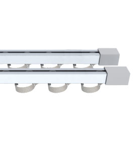 intercept-curtain-tracks-accessories-altran-brushed-aluminium-ref-c120342ap-double-bar-ruffle-tape