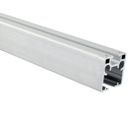 intercept-curtain-tracks-accessories-altran-brushed-aluminium-ref-c-120342-ap-track-only-2