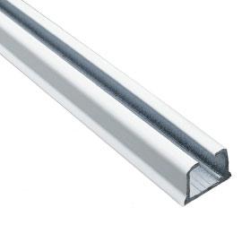 intercept-curtain-tracks-accessories-altran-trim-white-ref-c-12042bl-track-only