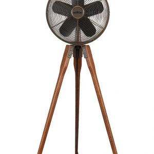 intercept-fans-fanimation-the-arden-fp8014-ob-220
