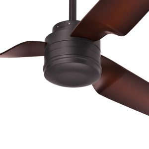 intercept-fans-hunter-cabo-frio-new-bronze-24235-2
