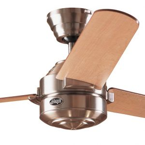 intercept-fans-hunter-carera-brushed-nickel-24243-2