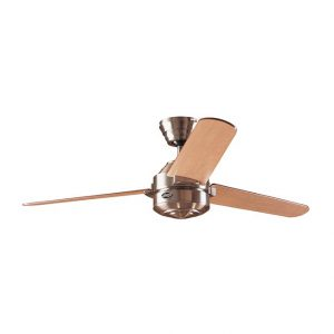intercept-fans-hunter-carera-brushed-nickel-24243