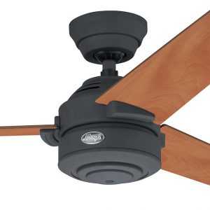 intercept-fans-hunter-carera-graphite-24241-2