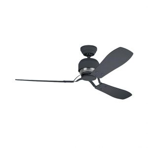 intercept-fans-hunter-industrie-ii-graphite-24545