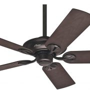 intercept-fans-hunter-maribel-new-bronze-50555-2