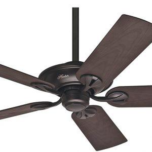 intercept-fans-hunter-maribel-new-bronze-50555-2