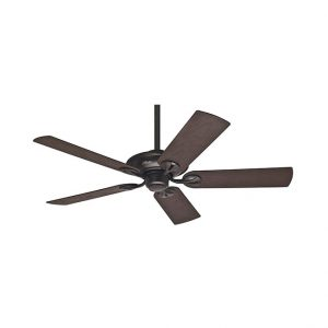 intercept-fans-hunter-maribel-new-bronze-50555