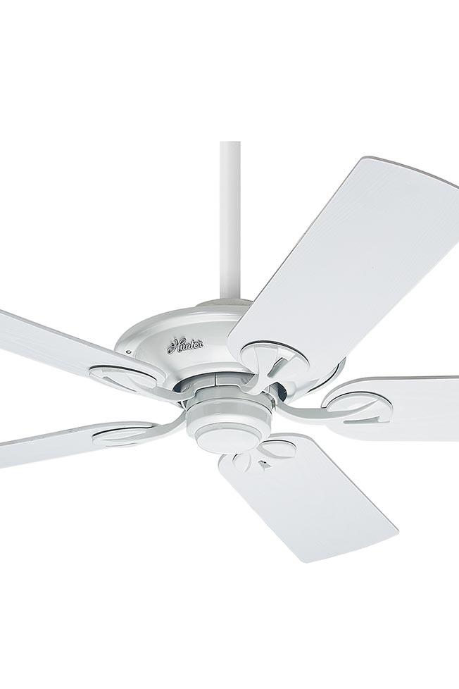 Ceiling Fan Maribel Free