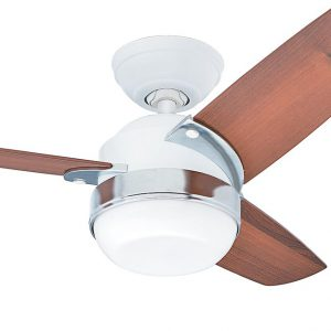 intercept-fans-hunter-nova-white-50616-2