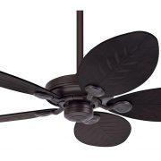 intercept-fans-hunter-outdoor-elements-ii-new-bronze-24323-2