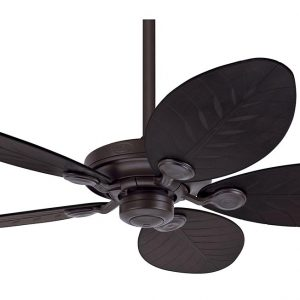 intercept-fans-hunter-outdoor-elements-ii-new-bronze-24323-2