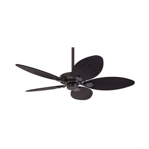 intercept-fans-hunter-outdoor-elements-ii-new-bronze-24323