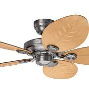 intercept-fans-hunter-outdoor-elements-ii-raw-aluminium-24325-2