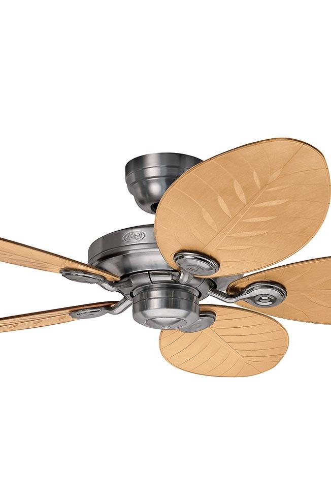 Ceiling Fan Outdoor Elements Ii Free