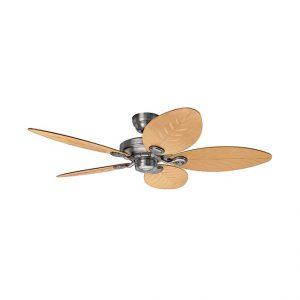 intercept-fans-hunter-outdoor-elements-ii-raw-aluminium-24325