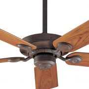 intercept-fans-hunter-outdoor-elements-ii-weathered-brick-24324-2