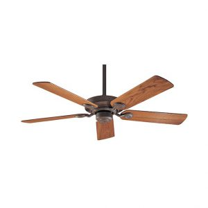 intercept-fans-hunter-outdoor-elements-ii-weathered-brick-24324