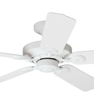 intercept-fans-hunter-outdoor-elements-ii-white-24326-2