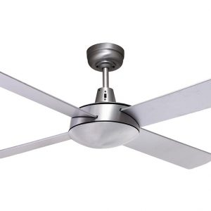 intercept-fans-martec-lifestyle-brushed-aluminium-2