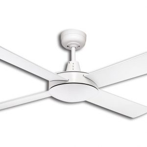 intercept-fans-martec-lifestyle-white-2