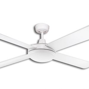 intercept-fans-martec-lifestyle-white-led-2