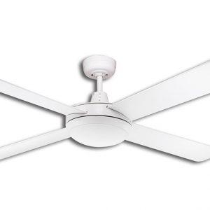 intercept-fans-martec-lifestyle-white-led-2