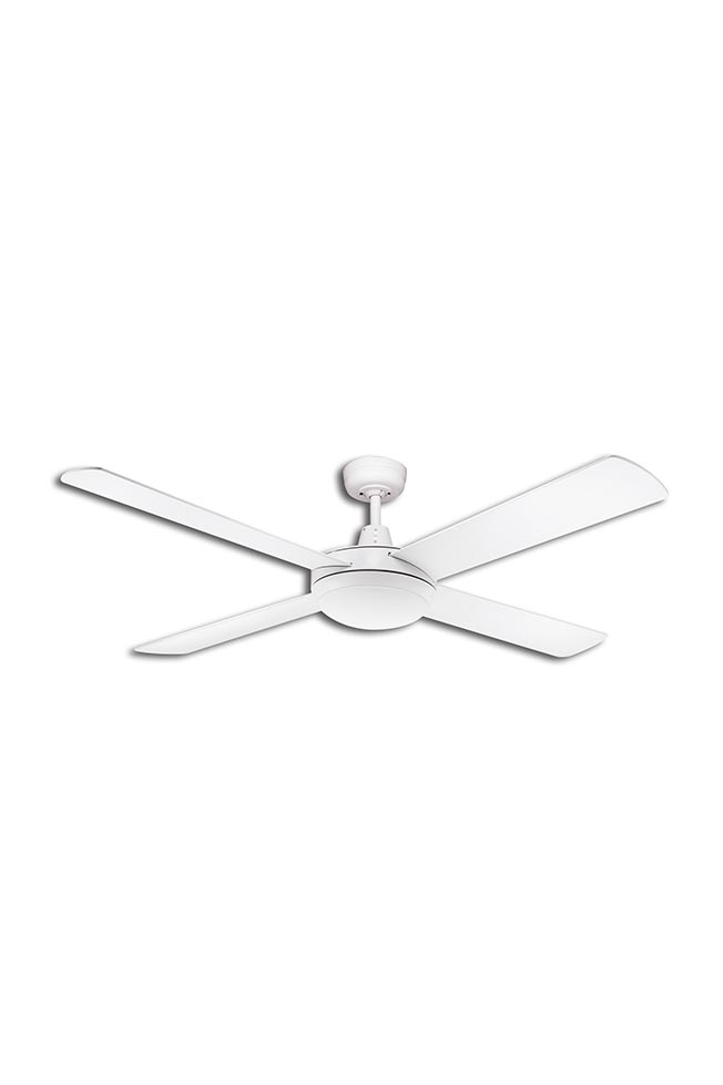 Ceiling Fan Lifestyle Free