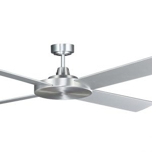 intercept-fans-martec-razor-brushed-aluminium-2