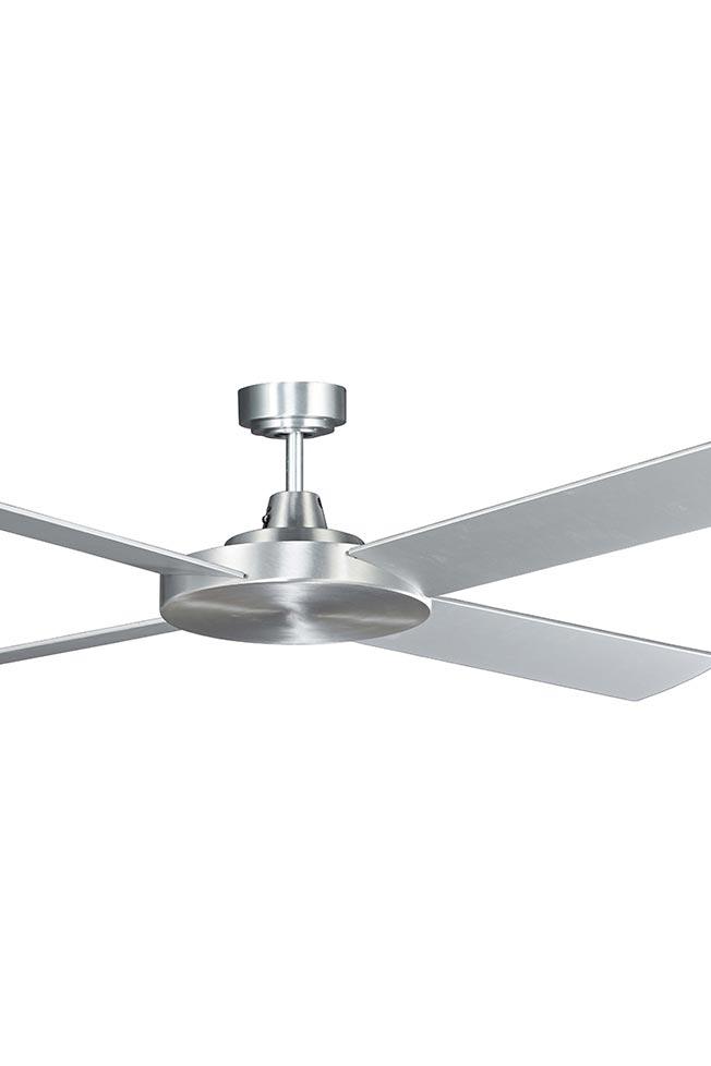 Ceiling Fan Razor