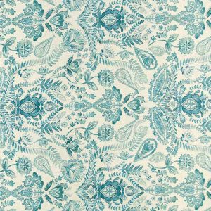 intercept-carpets-and-rugs-bluebellgray-aria-19608