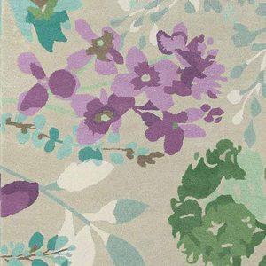 intercept-carpets-and-rugs-bluebellgray-braybrooke-linen-19304-2