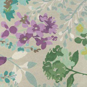 intercept-carpets-and-rugs-bluebellgray-braybrooke-linen-19304
