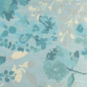 intercept-carpets-and-rugs-bluebellgray-braybrooke-teal-19307