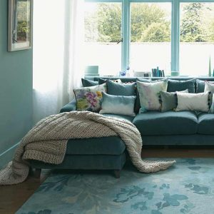 intercept-carpets-and-rugs-bluebellgray-braybrooke-teal-19307-2