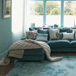 intercept-carpets-and-rugs-bluebellgray-braybrooke-teal-19307-2