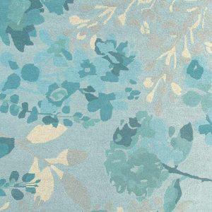 intercept-carpets-and-rugs-bluebellgray-braybrooke-teal-19307