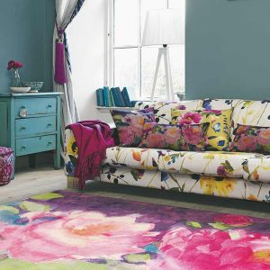 intercept-carpets-and-rugs-bluebellgray-cait-17900-2