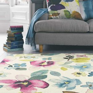 intercept-carpets-and-rugs-bluebellgray-christine-18100-2