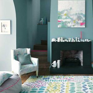 intercept-carpets-and-rugs-bluebellgray-lola-19107-2