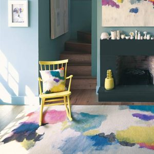 intercept-carpets-and-rugs-bluebellgray-nevis-19100-2