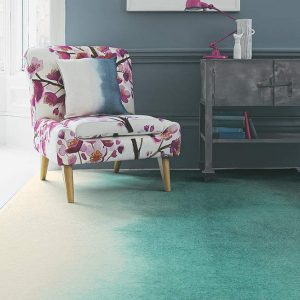intercept-carpets-and-rugs-bluebellgray-teal-18207-2