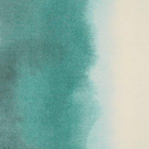 intercept-carpets-and-rugs-bluebellgray-teal-18207