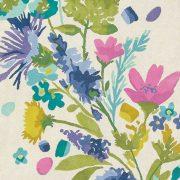 intercept-carpets-and-rugs-bluebellgray-tetbury-meadow-19201
