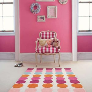 intercept-carpets-and-rugs-harlequin-abacus-calypso-42102-2