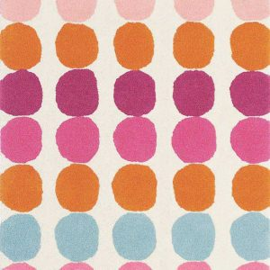 intercept-carpets-and-rugs-harlequin-abacus-calypso-42102