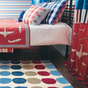 intercept-carpets-and-rugs-harlequin-abacus-primary-42108-2