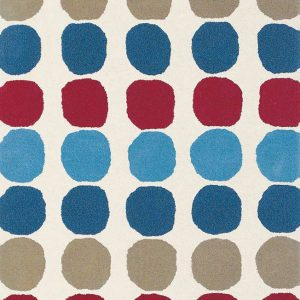 intercept-carpets-and-rugs-harlequin-abacus-primary-42108